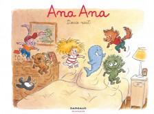 cover-comics-ana-ana-tome-1-douce-nuit