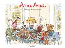 cover-comics-ana-ana-tome-2-dluge-de-chocolat