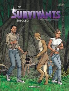 cover-comics-survivants-tome-2-anomalies-quantiques-8211-episode-2