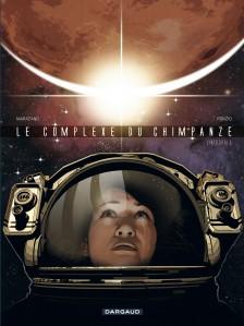cover-comics-complexe-du-chimpanz-intgrale-tome-1-complexe-du-chimpanz-intgrale