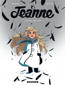 cover-comics-jeanne-tome-2-jeanne