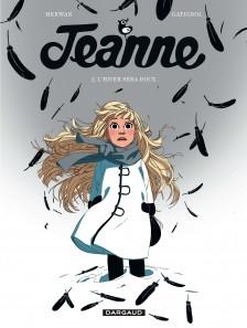cover-comics-l-8217-hiver-sera-doux-tome-2-l-8217-hiver-sera-doux