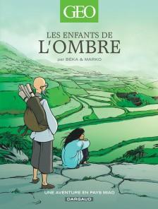 cover-comics-geo-bd-tome-3-enfants-de-l-8217-ombre-les