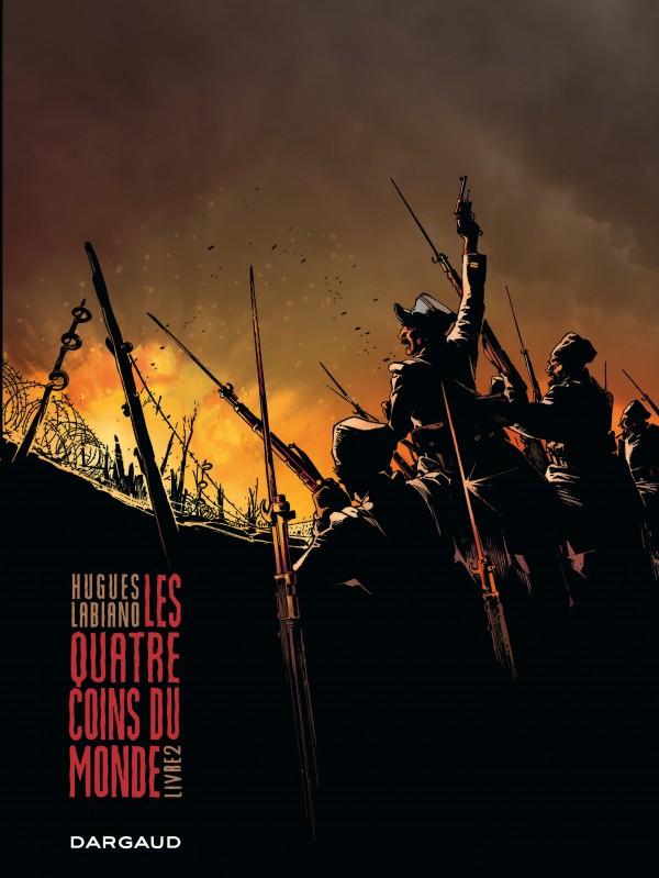 cover-comics-les-quatre-coins-du-monde-tome-2-livre-2