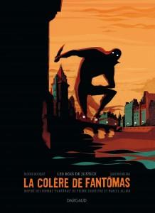 cover-comics-les-bois-de-justice-tome-1-les-bois-de-justice