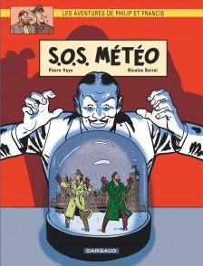 cover-comics-s-o-s-mto-tome-3-s-o-s-mto