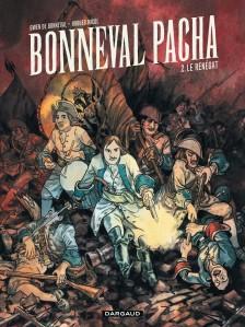 cover-comics-le-rengat-tome-2-le-rengat