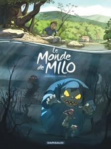 cover-comics-le-monde-de-milo-8211-tome-1-tome-1-le-monde-de-milo-8211-tome-1