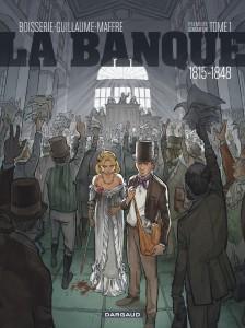 cover-comics-1815-1848-8211-premire-gnration-8211-l-8217-initi-de-waterloo-tome-1-1815-1848-8211-premire-gnration-8211-l-8217-initi-de-waterloo