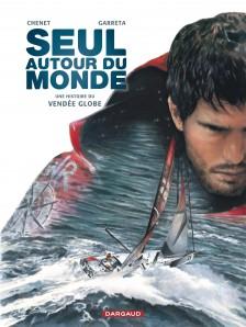 cover-comics-seul-autour-du-monde-tome-1-histoire-du-vende-globe-une