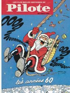 cover-comics-les-plus-belles-histoires-de-pilote-tome-1-les-annes-60