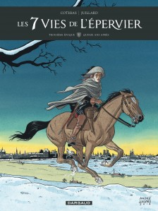 cover-comics-les-7-vies-de-l-8217-pervier-8211-3me-poque-les-tome-1-quinze-ans-aprs