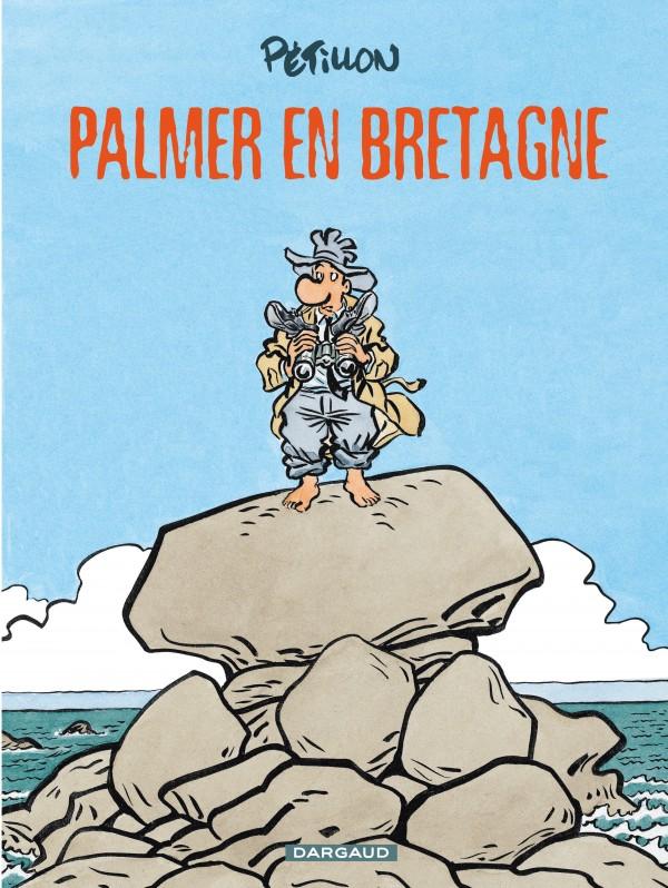 cover-comics-jack-palmer-tome-15-palmer-en-bretagne