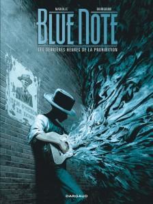 cover-comics-blue-note-ou-les-dernires-heures-de-la-prohibition-tome-2-blue-note-ou-les-dernires-heures-de-la-prohibition