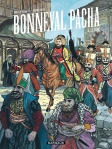cover-comics-le-turc-tome-3-le-turc
