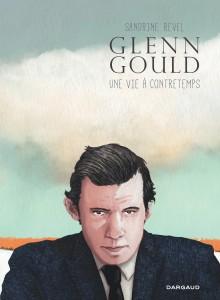 cover-comics-glenn-gould-une-vie--contretemps-tome-1-glenn-gould-une-vie--contretemps