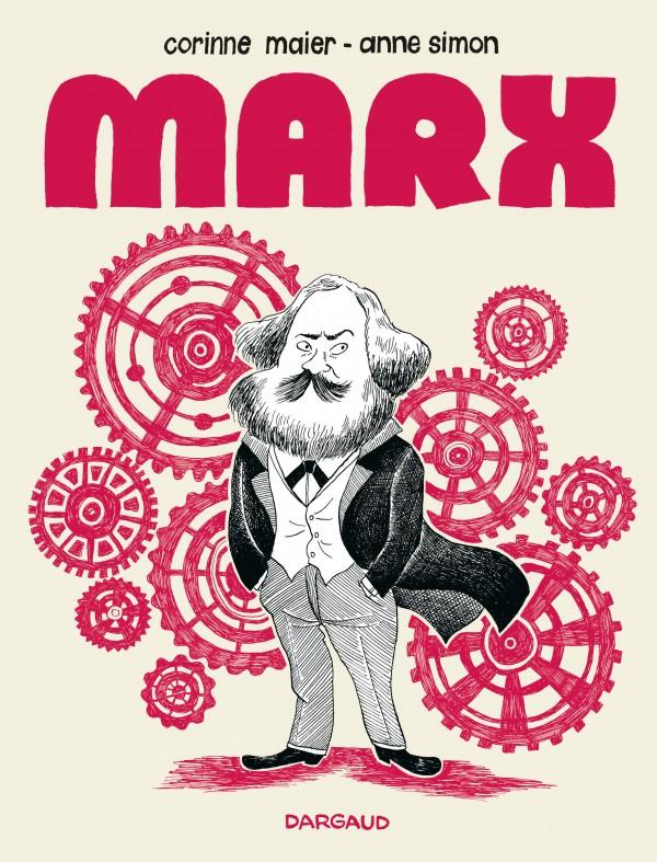 cover-comics-marx-tome-1-marx