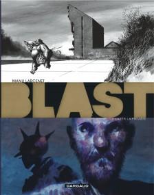 cover-comics-blast-tome-3-tte-la-premire-la