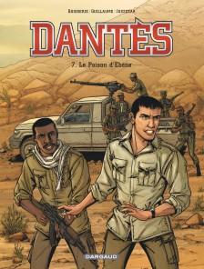 cover-comics-dants-tome-7-le-poison-d-8217-bne
