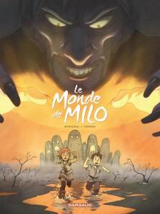 cover-comics-le-monde-de-milo-tome-2-monde-de-milo-le-8211-tome-2