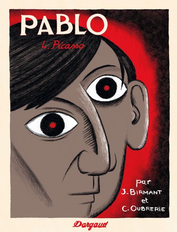 cover-comics-pablo-tome-4-picasso