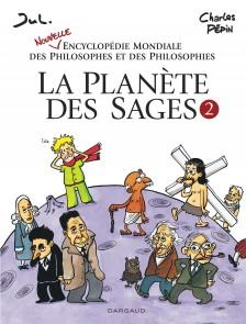 cover-comics-la-plante-des-sages-8211-tome-2-tome-2-la-plante-des-sages-8211-tome-2