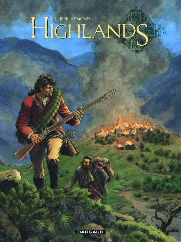 cover-comics-highlands-tome-2-survivant-des-eaux-noires-le