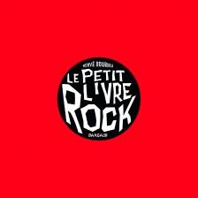 cover-comics-petit-livre-du-rock-le-dition-2019-tome-1-petit-livre-du-rock-le-dition-2019