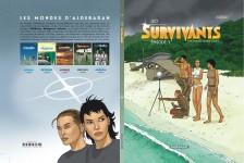 cover-comics-survivants-tome-3-pisode-3