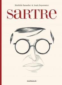 cover-comics-sartre-tome-1-sartre