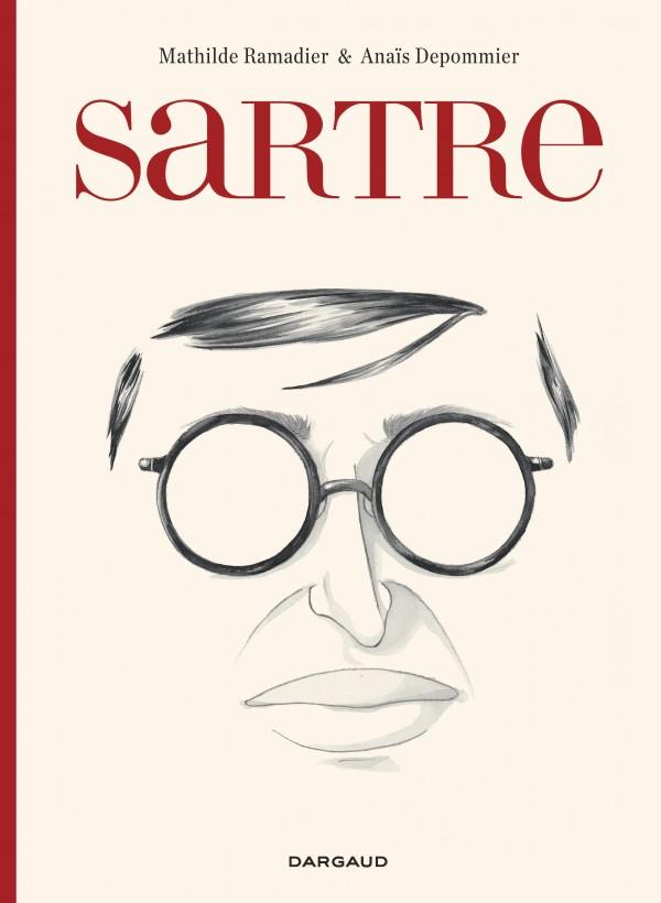 cover-comics-sartre-tome-1-sartre-8211-une-existence-des-liberts