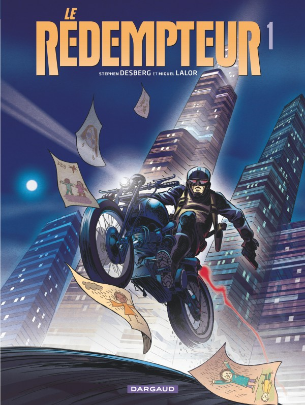 cover-comics-le-rdempteur-tome-1-l-8217-homme-qui-entendait-les-prires-des-enfants-morts