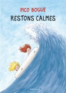 cover-comics-restons-calmes-tome-6-restons-calmes