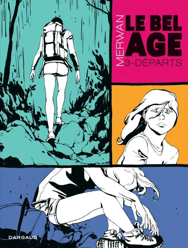 cover-comics-bel-ge-le-tome-3-dparts