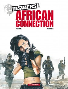 cover-comics-african-connection-tome-2-african-connection