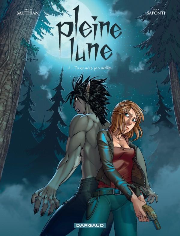 cover-comics-pleine-lune-tome-2-tu-ne-m-8217-as-pas-oublie