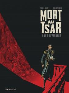 cover-comics-mort-au-tsar-tome-1-le-gouverneur
