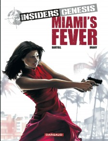 cover-comics-miami-8217-s-fever-tome-3-miami-8217-s-fever
