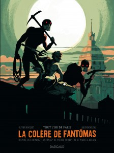cover-comics-colre-de-fantmas-la-tome-2-tout-l-8217-or-de-paris