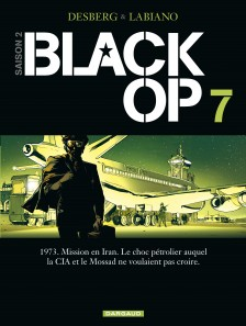 cover-comics-black-op-8211-tome-7-tome-1-black-op-8211-tome-7