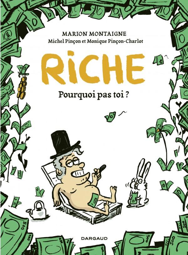 cover-comics-riche-pourquoi-pas-toi-tome-1-riche-pourquoi-pas-toi