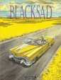 Blacksad - Amarillo