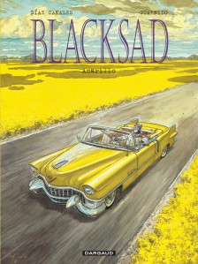 cover-comics-blacksad-tome-5-amarillo
