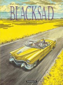 cover-comics-blacksad-tome-5-amarillo