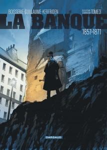 cover-comics-1857-1871-8211-deuxime-gnration-tome-3-1857-1871-8211-deuxime-gnration