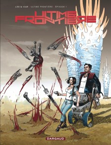 cover-comics-pisode-1-tome-1-pisode-1