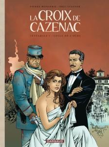 cover-comics-croix-de-cazenac-la-8211-intgrale-du-cycle-de-l-8217-ours-tome-1-croix-de-cazenac-la-8211-intgrale-du-cycle-de-l-8217-ours