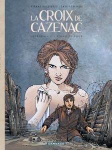cover-comics-croix-de-cazenac-la-8211-intgrale-du-cycle-du-loup-tome-2-croix-de-cazenac-la-8211-intgrale-du-cycle-du-loup
