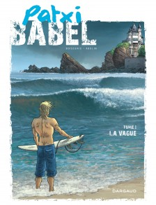 cover-comics-la-vague-tome-1-la-vague