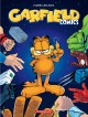 Garfield Comics - Tome 1 - Garfield Comics